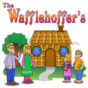 WAFFLEHOFFERS LOGO DESIGN RESIZED PNG