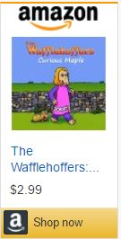 the-wafflehoffers-amazon-ad