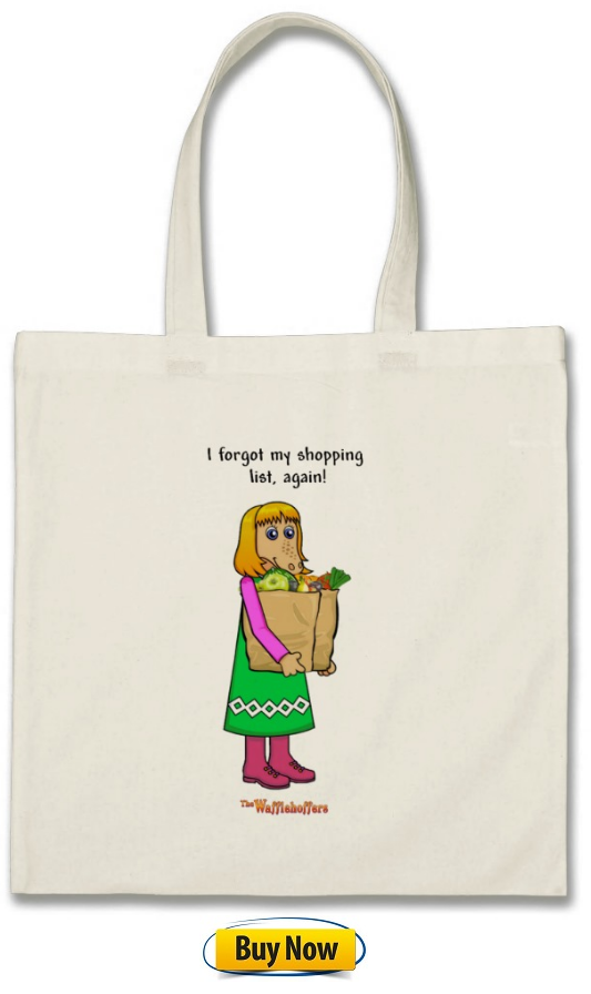 shopping-bag-design-6