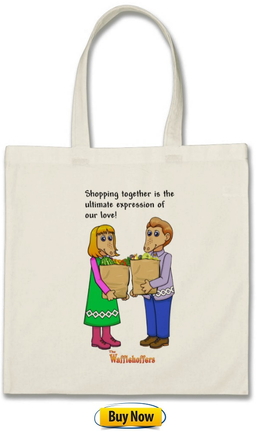 shopping-bag-design-8