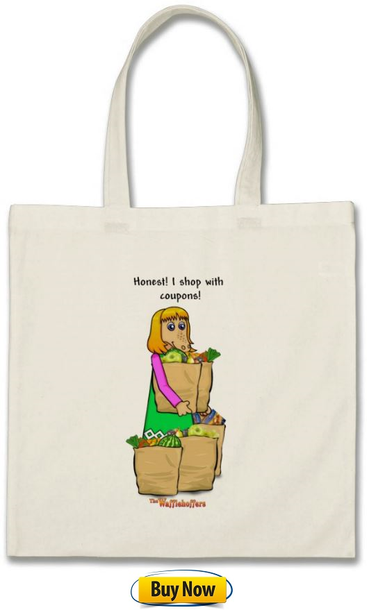 shopping-bag-design-3