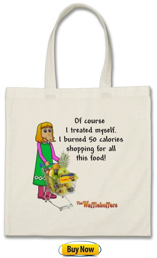 shopping-bag-design-2