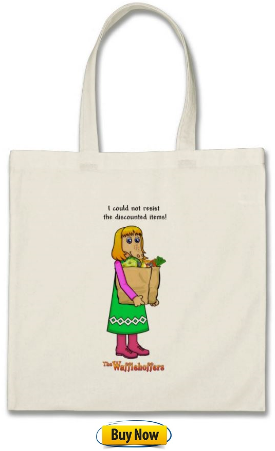 shopping-bag-design-4