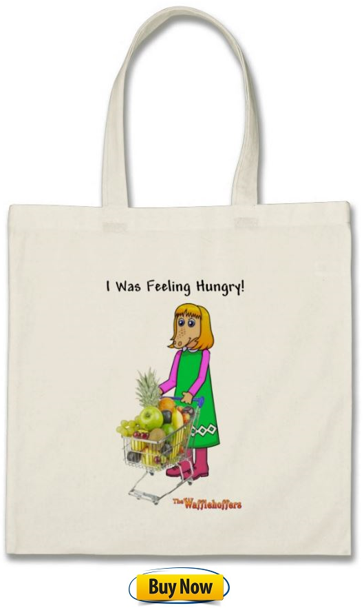 shopping-bag-design-5
